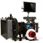 Shape-Cage-BlackMagic-Pocket-Camera-Rig-300x300