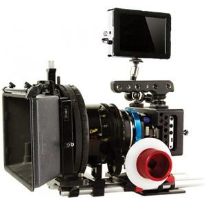 Shape-Cage-BlackMagic-Pocket-Camera-Rig-300x300