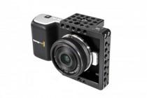 Wooden-Camera-pocket-cage-600x400